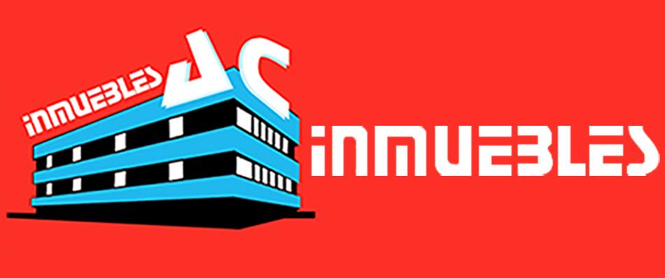 Ac inmuebles