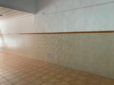 VILLARREAL, ,1 BañoBathrooms,Local,EN VENTA,1112