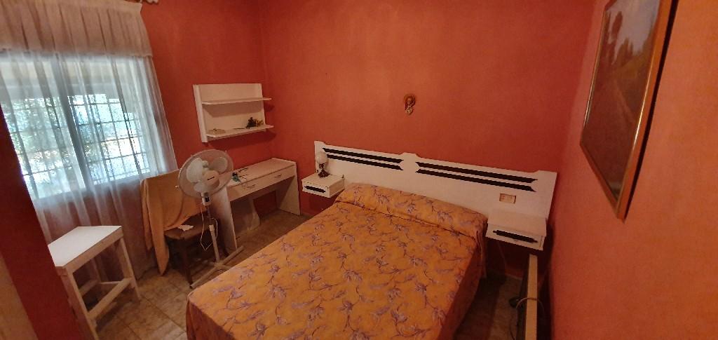 ALCORA, 4 Habitaciones Habitaciones,2 BathroomsBathrooms,Chalet,EN VENTA,1012