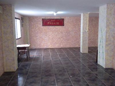 VILLARREAL, ,2 BathroomsBathrooms,Local,EN VENTA,1016
