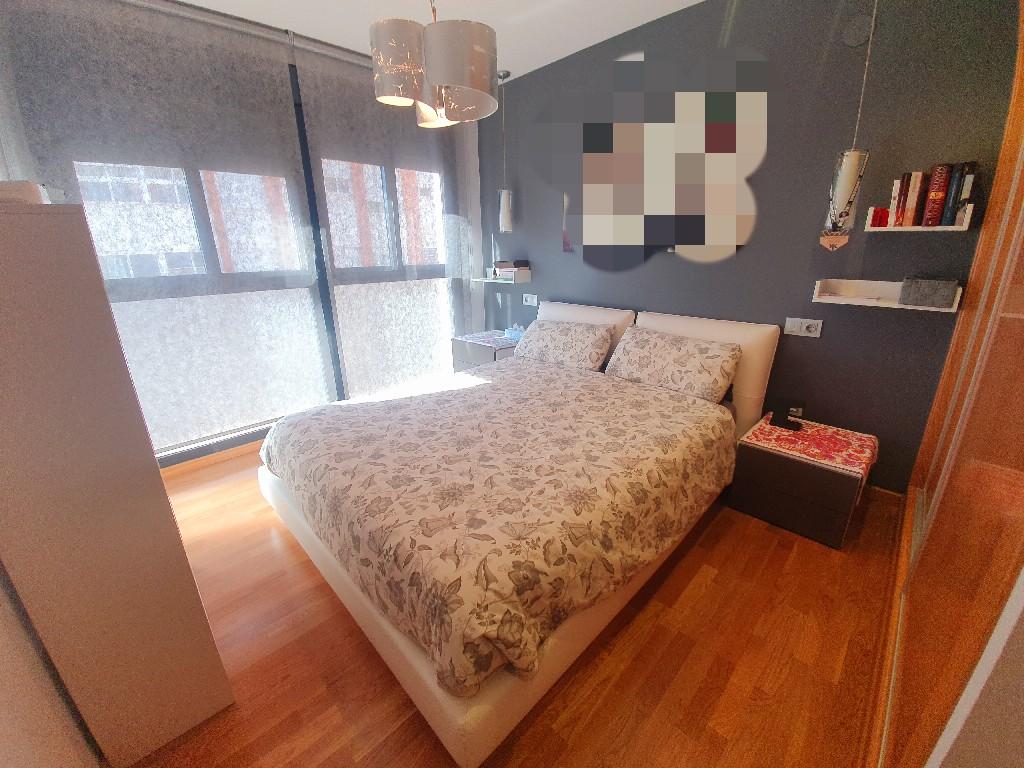 VILLARREAL, 3 Habitaciones Habitaciones,2 BathroomsBathrooms,Piso,EN VENTA,1,1084