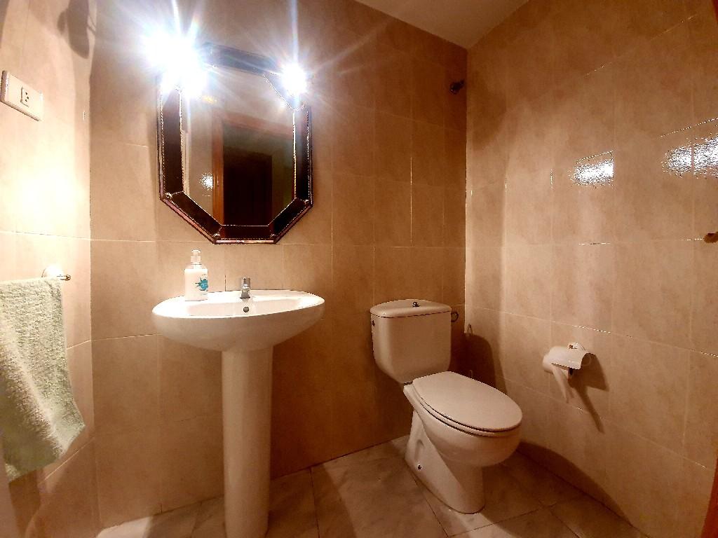 VILLARREAL, ,1 BañoBathrooms,Local,EN VENTA,1087